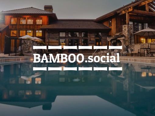 Bamboo Social
