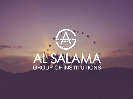 Al Salama Schools